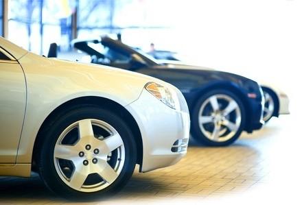 registo automóvel centro lex