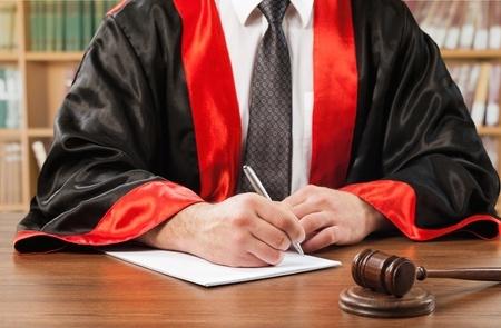 direito e tribunal centro lex