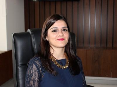 Liliana Rocha Centro Lex