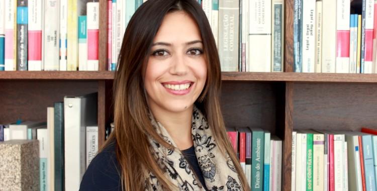 Tânia Ferreira Centro Lex