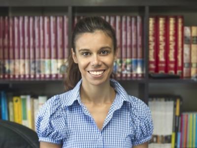 Patricia Centro Lex