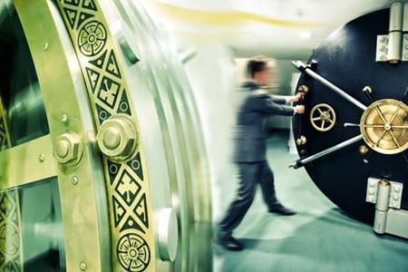 banca e finanças centro lex